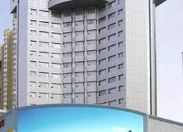 Jilin Yatai Hotel 写真