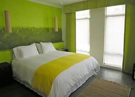 ブルー ツリー ホテル フンダドール 写真