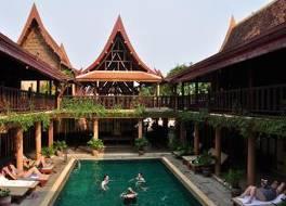 ルアン タイ ホテル
