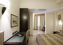 FH グランド ホテル メディテラネオ 写真