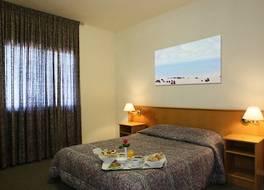 Zoukotel Hotel 写真