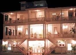 The Great House Inn 写真
