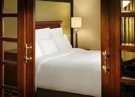 アンマン マリオット ホテル 写真