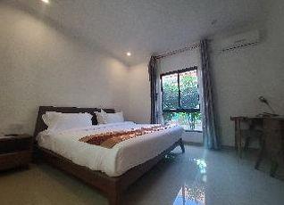 ゴルゴタ ホテル リゾート 写真