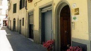 ホテル フィオリーノ