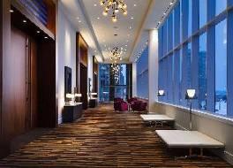 デルタ ホテルズ バイ マリオット トロント 写真