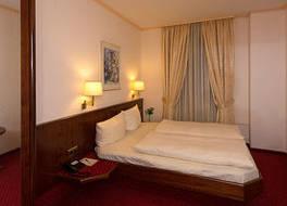 ホテル アム コッホブルンネン 写真