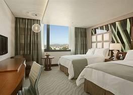 ヒルトン ウィントフック ホテル 写真