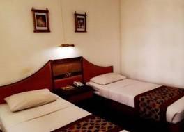 ホテル ラオ 写真