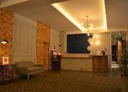 ベスト ウェスタン ティビリシ アート ホテル 写真