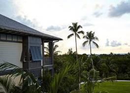 The Island House 写真