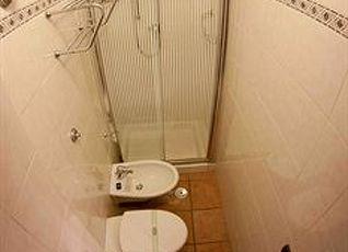 ホテル バルコニー 写真