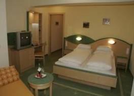 Hotel Mitterhofer 写真