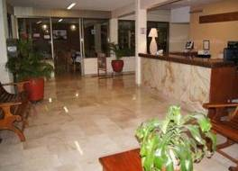 Hotel Veracruz 写真