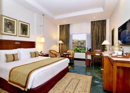 ITC ラジプタナ ア ラグジュアリー コレクション ホテル ジャイプール 写真