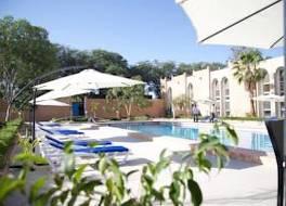 Hotel Monotel Dar El Barka