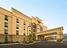 Hampton Inn Chattanooga W Lookout Mtn 写真