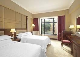 シェラトン グイリン ホテル 写真