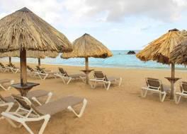 Hesperia Isla Margarita 写真