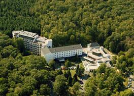 ホテル ラヴァー ソプロン 写真
