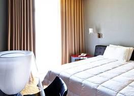 ソフィテル アビジャン ホテル イヴォワール 写真