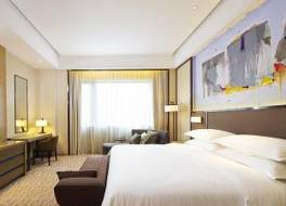 FOUR POINTS BY SHERATON GUILIN, LINGUI 写真