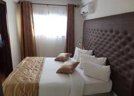 ホテル レジデンス ラ ファレーズ 写真