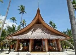 ココ グローブ ビーチ リゾート 写真