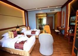 バガン アンブラ ホテル 写真