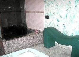 OYO Hotel Villa Rica 写真