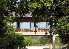 シギリアナ リゾート バイ ティランカ 写真