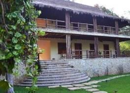 The Lodge At Uxmal 写真