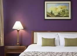 セントラ バイ センタラ ホテル メーソート 写真