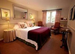Holdsworth House Hotel 写真