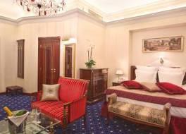 ゴールデン トライアングル ブティック ホテル 写真