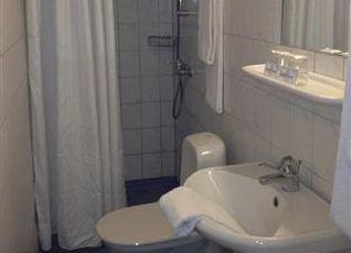 ホテル マリタイム 写真