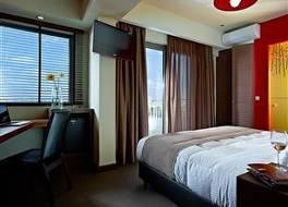 ラト ブティックホテル 写真