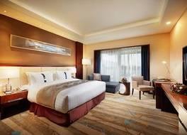 ベイジン ホテル ミンスク 写真