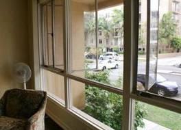 カル マール ホテル スイーツ 写真