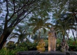 ブミ スラバヤ シティ リゾート