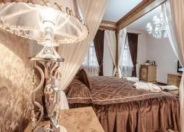 Ichan Qal'a Premium Class Hotel 写真