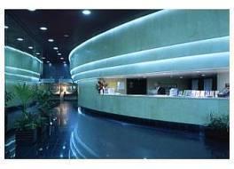VIP エグゼクティブ エデン アパートホテル 写真