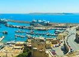Grand Hotel Gozo 写真