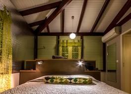La Suite Villa 写真