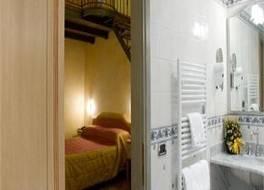 ホテル アルバ パレス 写真