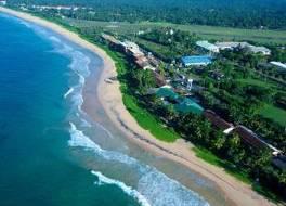 コガラ ビーチ ホテル