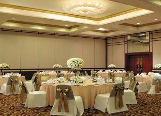 Golden Flower Hotel Xi'an 写真