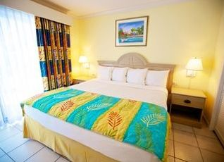 Bay View Suites Paradise Island 写真