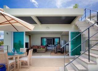 Serenity Resort & Residences Phuket 写真
