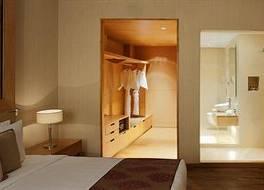 ラディソン ブル ホテル ニュー デリー ドワルカ 写真